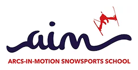 Aim Ski School, Les Arcs and Peisey-Vallandry