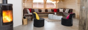 Whitebeam_Chalets_Cairn_Lounge