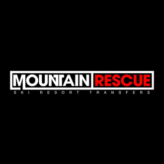 The Mountain Rescue Transfers