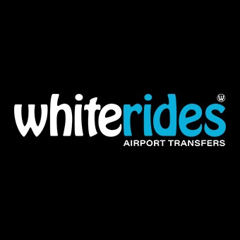 Whiterides airport transfers to Peisey-Vallandry